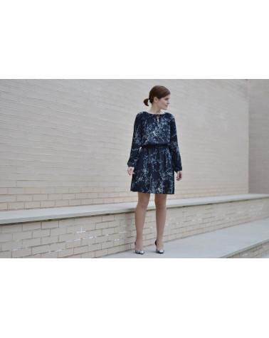 vestido Eliana