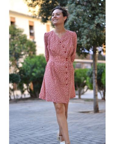 vestido Lliria