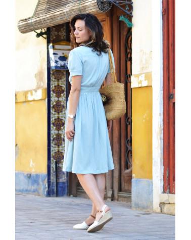 Lliria dress