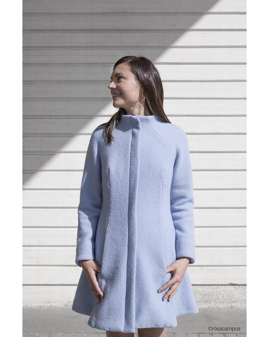 abrigo Hemisfèric