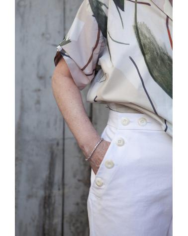 Pantalon Romero PDF pattern