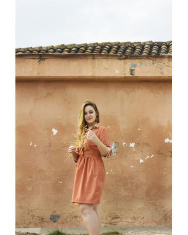 robe Camí
