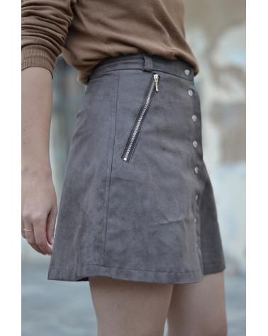 falda Rosarí