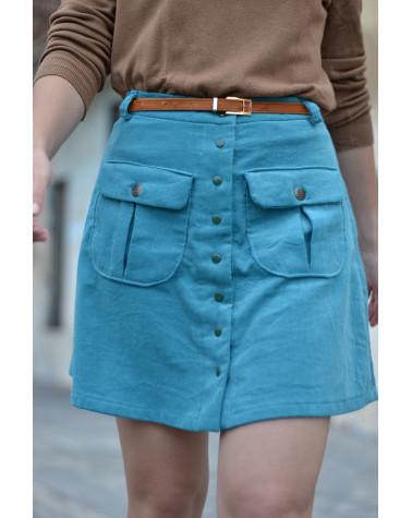 Rosarí skirt