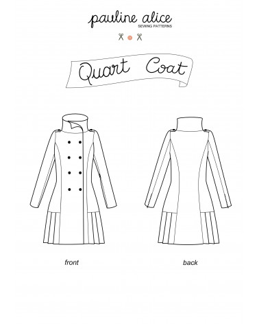 abrigo Quart