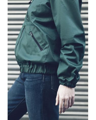 Serra Jacket