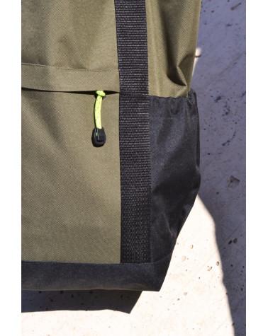 Arenas Bag