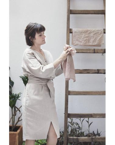 Mila Jumpsuit & Dress