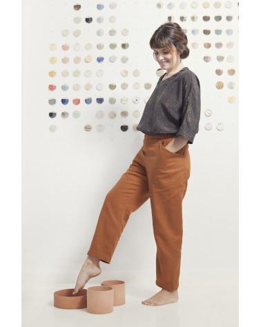 Pants & Skirt Morella
