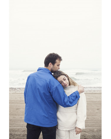 Vareuse Maritims (revendeurs)
