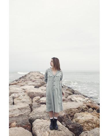 Calvari dress