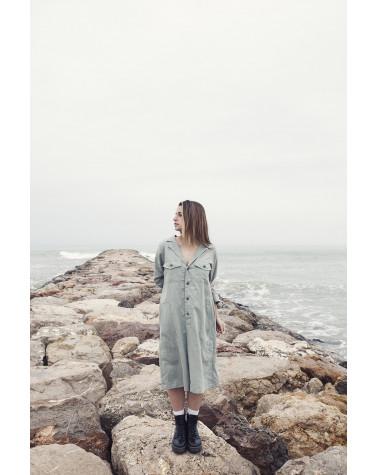 Blusa Coeli