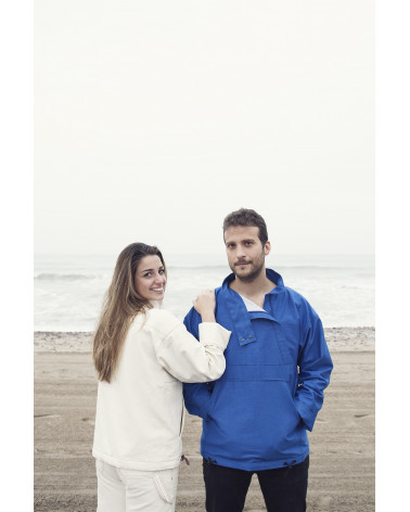 Maritims pullover