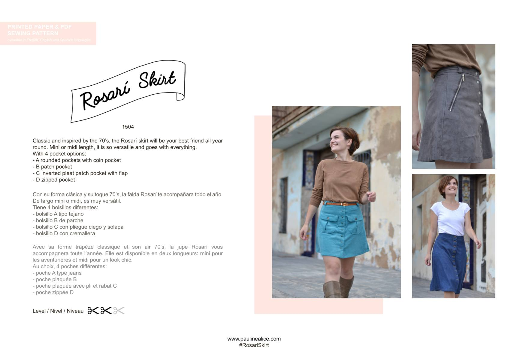 717f04f46 Index of /catalogo/sewing-patterns/archivos/assets/mobile/pages